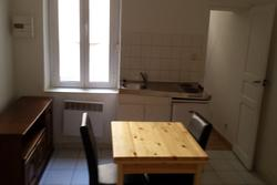 Photos  Appartement à louer Béziers 34500
