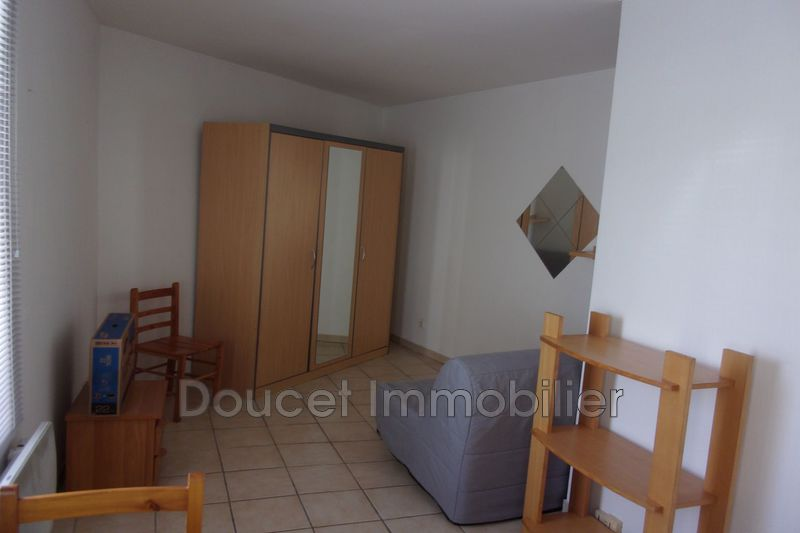 Photo n°3 - Location appartement Béziers 34500 - 335 €