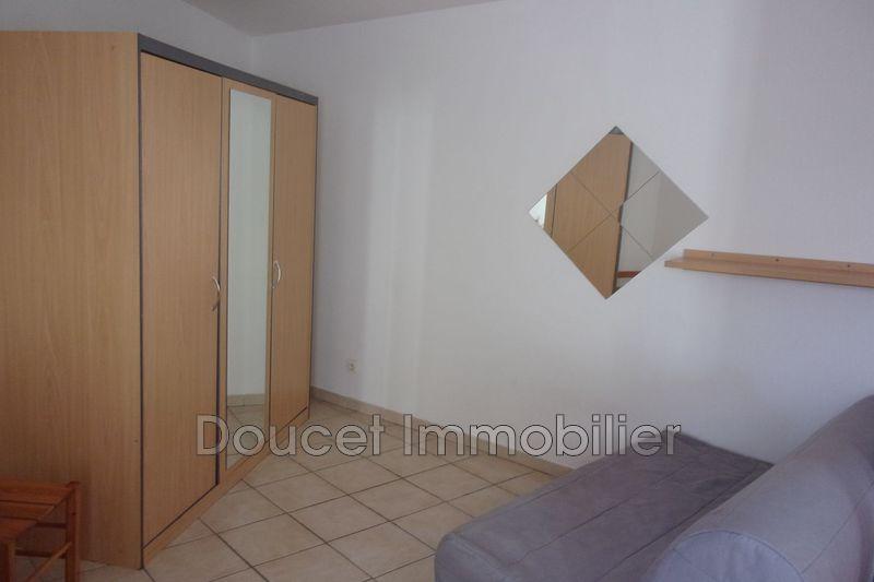 Photo n°4 - Location appartement Béziers 34500 - 335 €