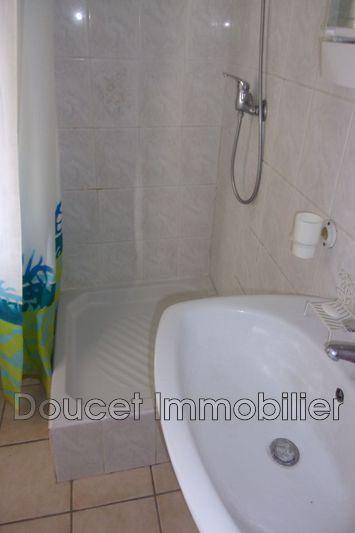 Photo n°5 - Location appartement Béziers 34500 - 335 €