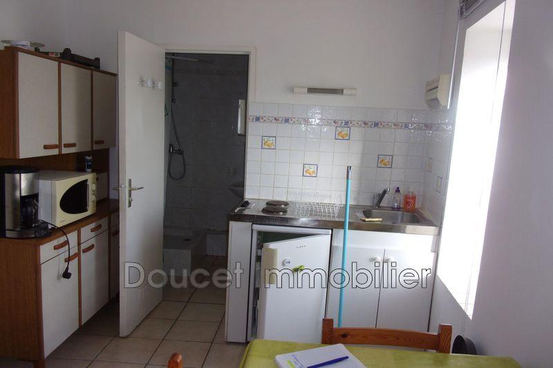 Photo n°7 - Location appartement Béziers 34500 - 335 €
