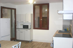 Photos  Appartement F3 à louer Béziers 34500