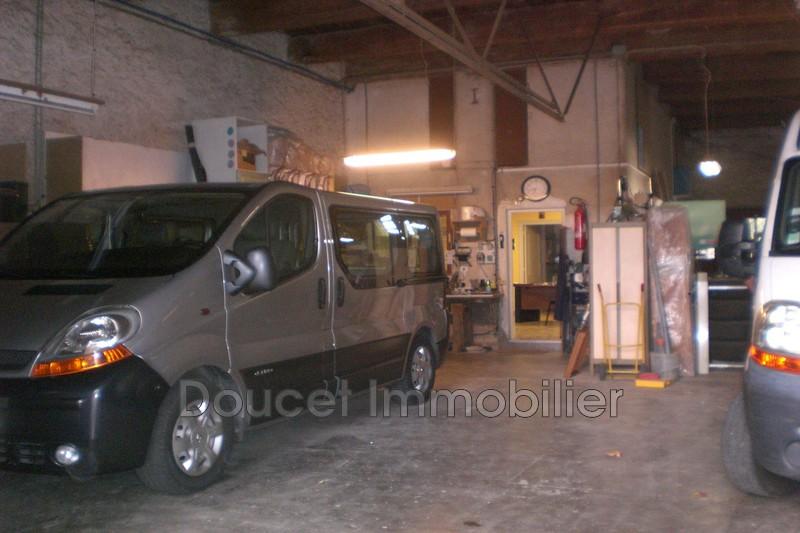 Photo n°2 - Commerce Nissan-lez-Enserune 34440 - 700 €