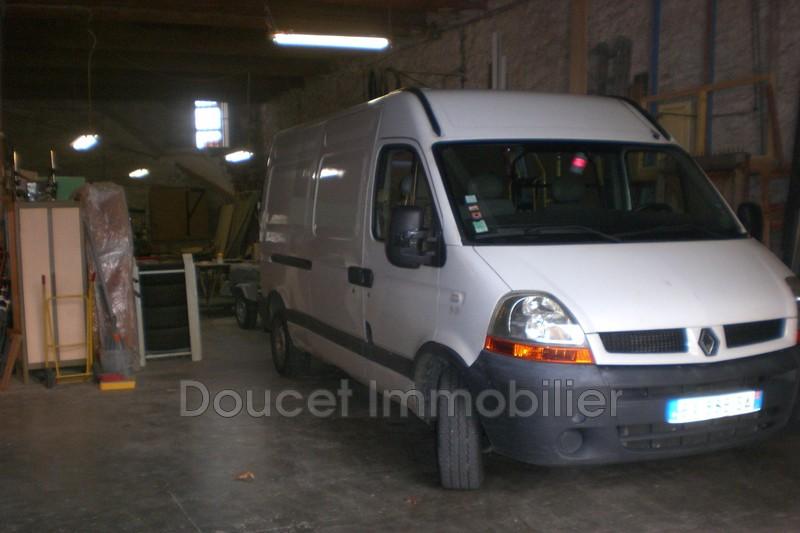 Photo n°4 - Commerce Nissan-lez-Enserune 34440 - 700 €