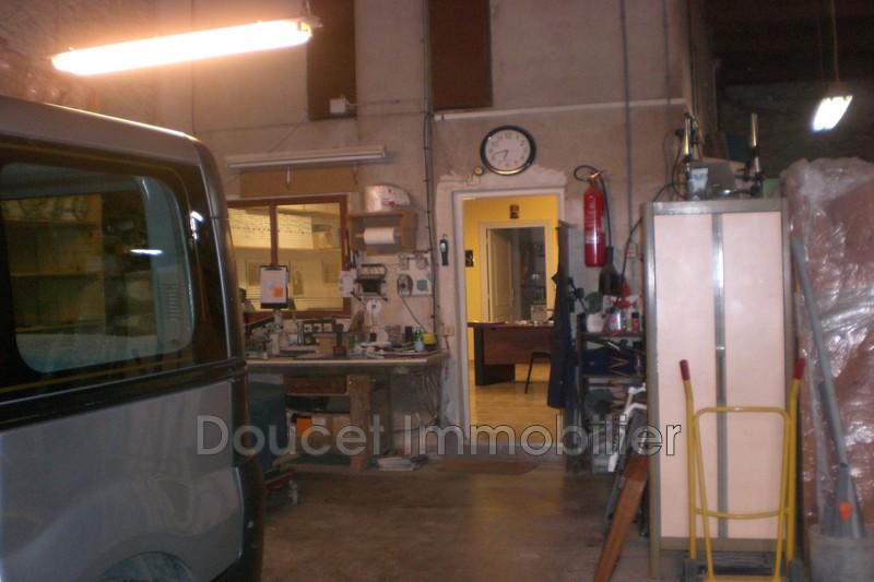 Photo n°3 - Commerce Nissan-lez-Enserune 34440 - 700 €
