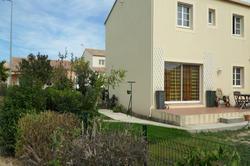 Photos  Maison Villa à vendre Nissan-lez-Enserune 34440