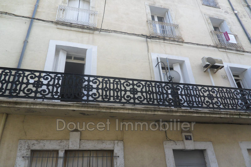 Photo n°2 - Vente appartement Béziers 34500 - 72 000 €