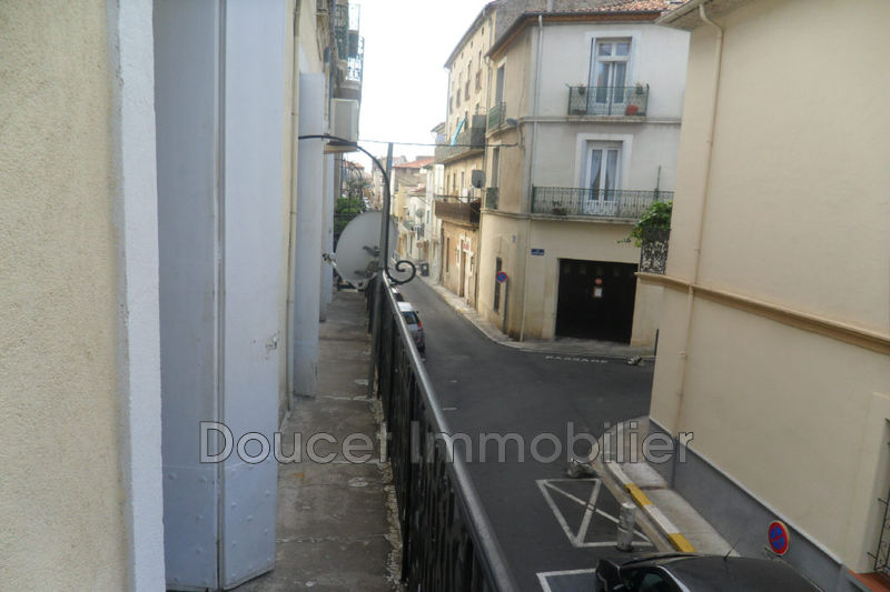 Photo n°3 - Vente appartement Béziers 34500 - 72 000 €