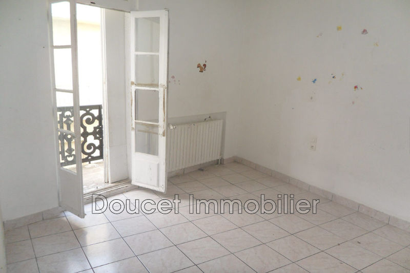 Photo n°5 - Vente appartement Béziers 34500 - 72 000 €