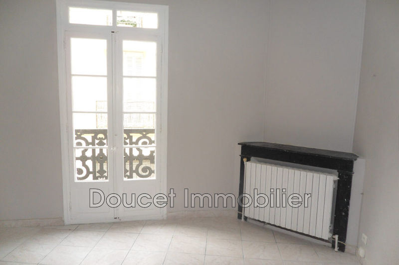 Photo n°6 - Vente appartement Béziers 34500 - 72 000 €