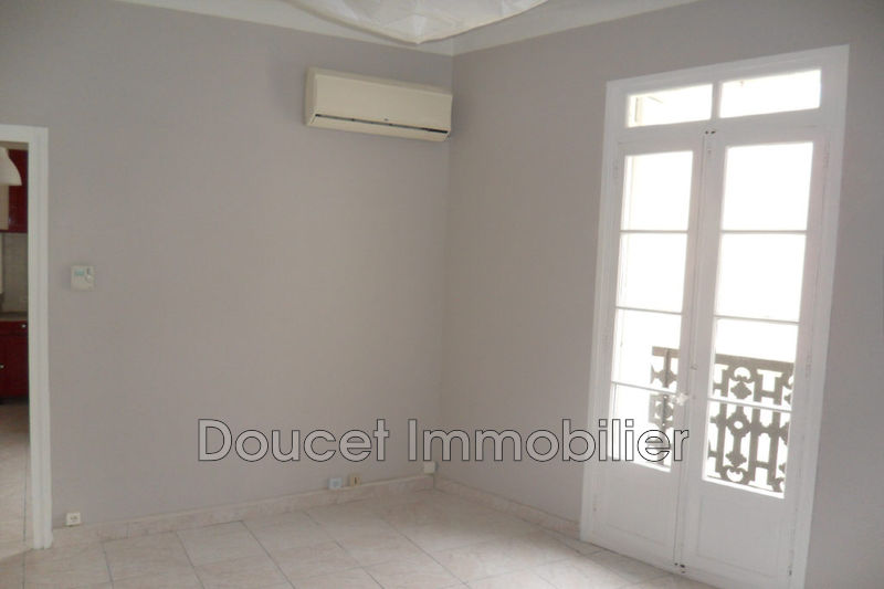 Photo n°7 - Vente appartement Béziers 34500 - 72 000 €