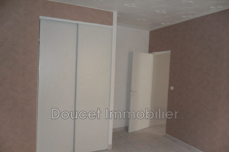 Photo n°8 - Vente appartement Béziers 34500 - 72 000 €
