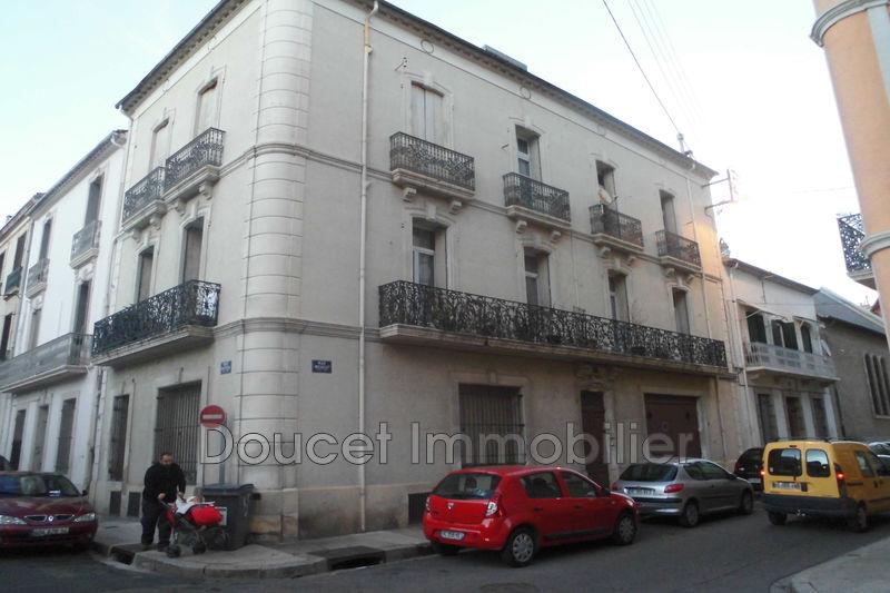 Photo Appartement Béziers Béziers,   achat appartement  5 pièces   112m²