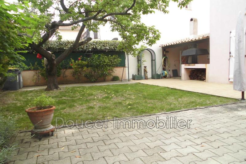 Photo n°9 - Vente Maison villa Béziers 34500 - 220 000 €