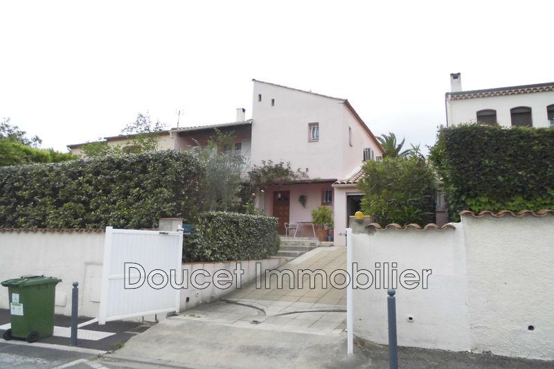 Photo n°5 - Vente Maison villa Béziers 34500 - 220 000 €