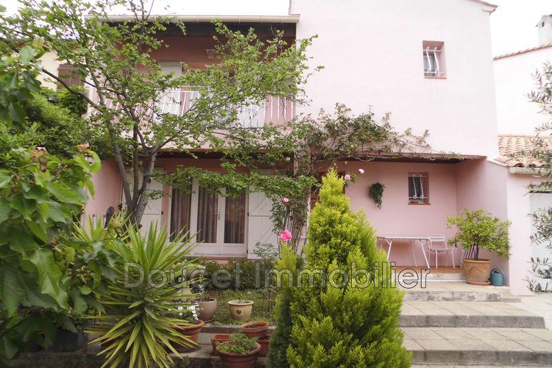 Photo n°2 - Vente Maison villa Béziers 34500 - 220 000 €