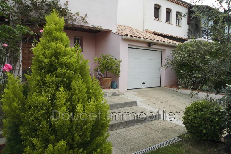 Photo n°4 - Vente Maison villa Béziers 34500 - 220 000 €
