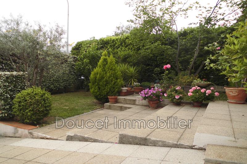 Photo n°3 - Vente Maison villa Béziers 34500 - 220 000 €