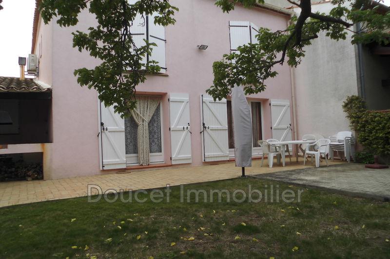 Photo n°7 - Vente Maison villa Béziers 34500 - 220 000 €