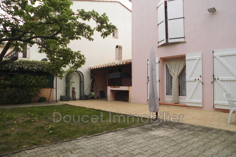 Photo n°8 - Vente Maison villa Béziers 34500 - 220 000 €