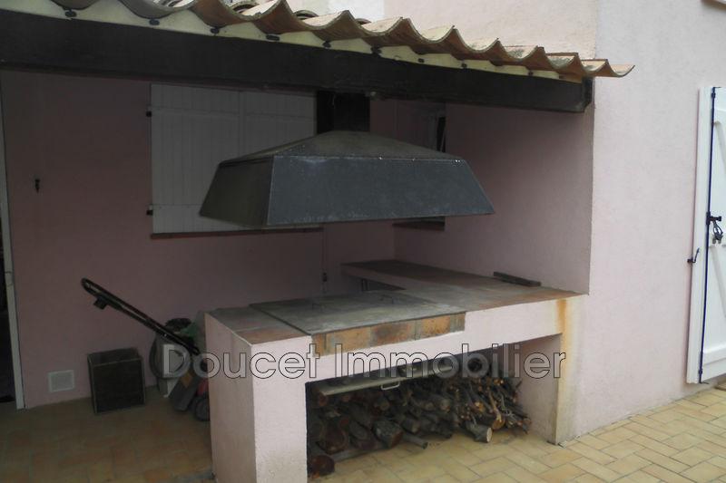 Photo n°10 - Vente Maison villa Béziers 34500 - 220 000 €