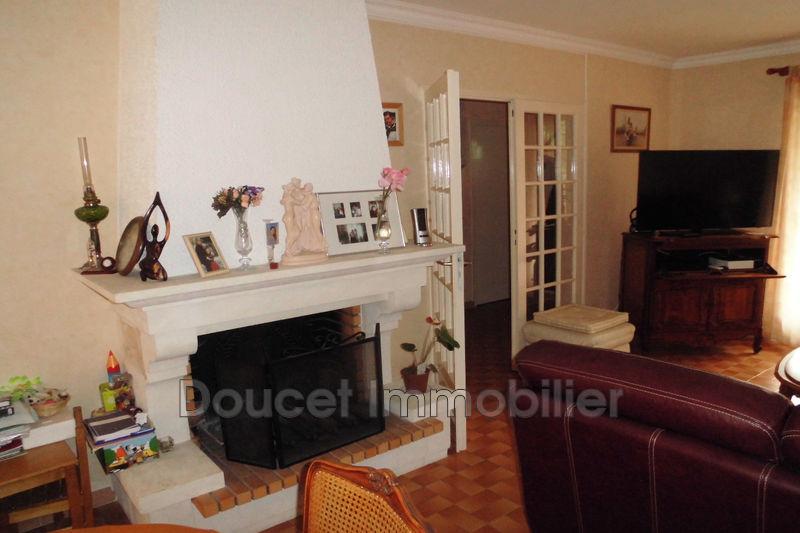 Photo n°11 - Vente Maison villa Béziers 34500 - 220 000 €