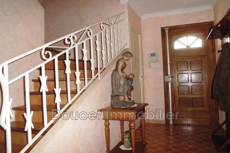 Photo n°15 - Vente Maison villa Béziers 34500 - 220 000 €
