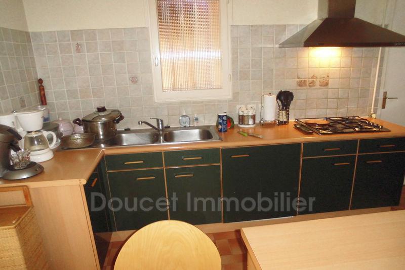 Photo n°12 - Vente Maison villa Béziers 34500 - 220 000 €