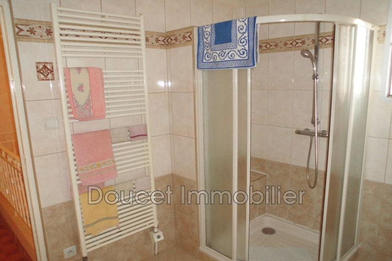 Photo n°14 - Vente Maison villa Béziers 34500 - 220 000 €