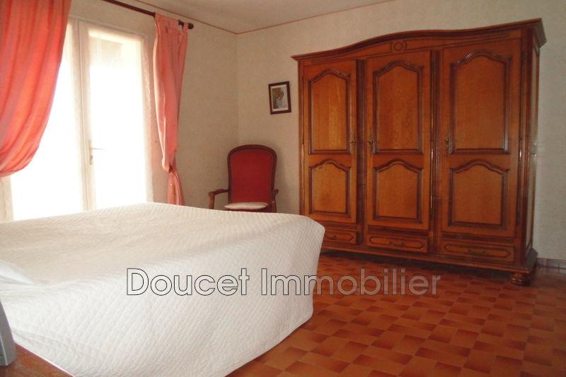 Photo n°13 - Vente Maison villa Béziers 34500 - 220 000 €