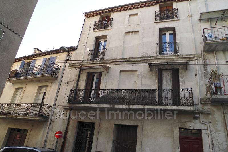 Photo Immeuble Béziers Béziers gare sncf,   achat immeuble   230m²