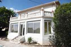 Photos  Maison de ville à vendre Béziers 34500
