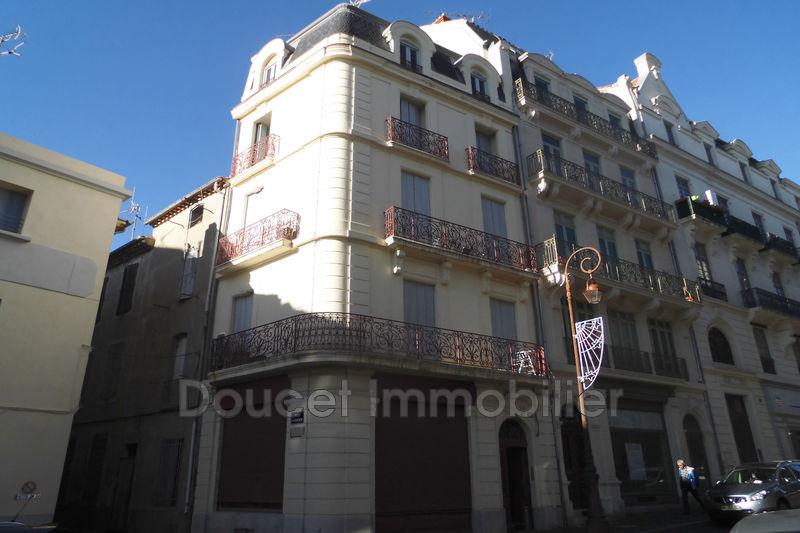 Photo Immeuble Béziers Béziers,   achat immeuble   100m²