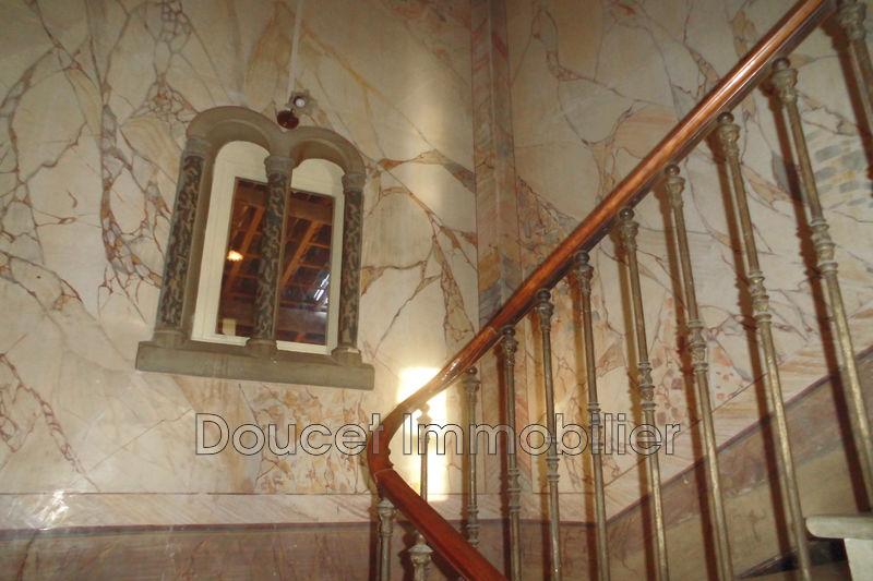 Photo n°3 - Vente maison de caractère Berlou 34360 - 230 000 €