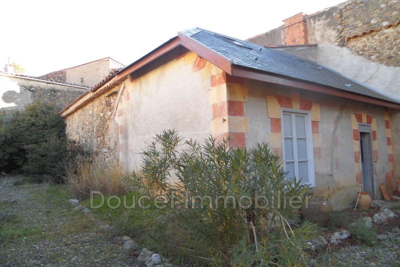 Photo n°11 - Vente maison de caractère Berlou 34360 - 230 000 €