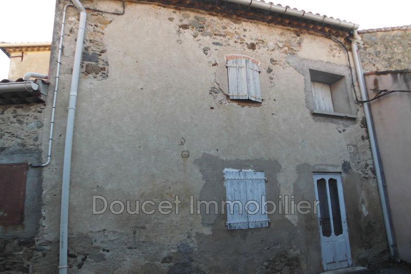 Photo n°14 - Vente maison de caractère Berlou 34360 - 230 000 €