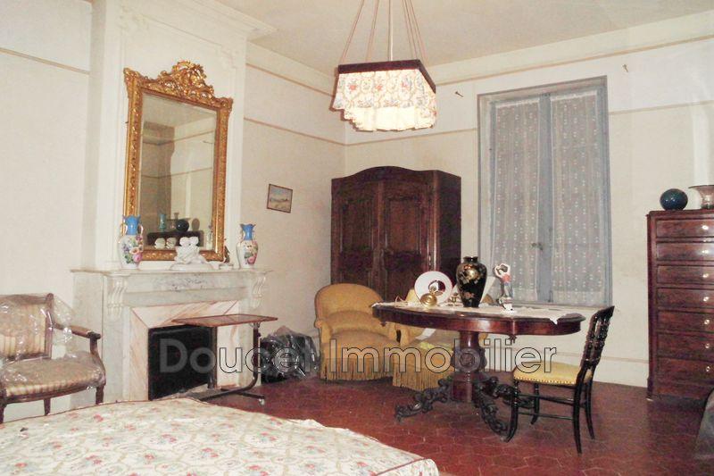 Photo n°6 - Vente maison de caractère Berlou 34360 - 230 000 €