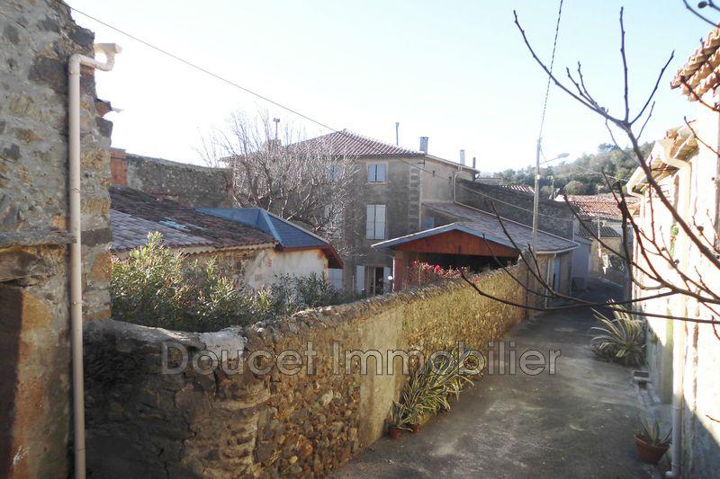 Photo n°13 - Vente maison de caractère Berlou 34360 - 230 000 €