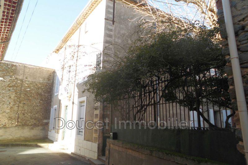 Photo n°5 - Vente maison de caractère Berlou 34360 - 230 000 €