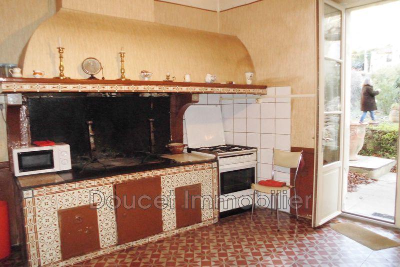 Photo n°4 - Vente maison de caractère Berlou 34360 - 230 000 €