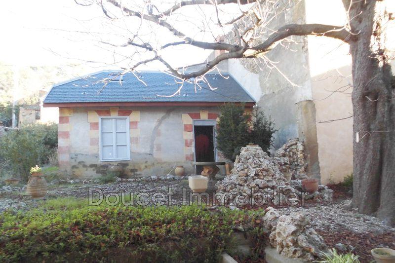 Photo n°10 - Vente maison de caractère Berlou 34360 - 230 000 €