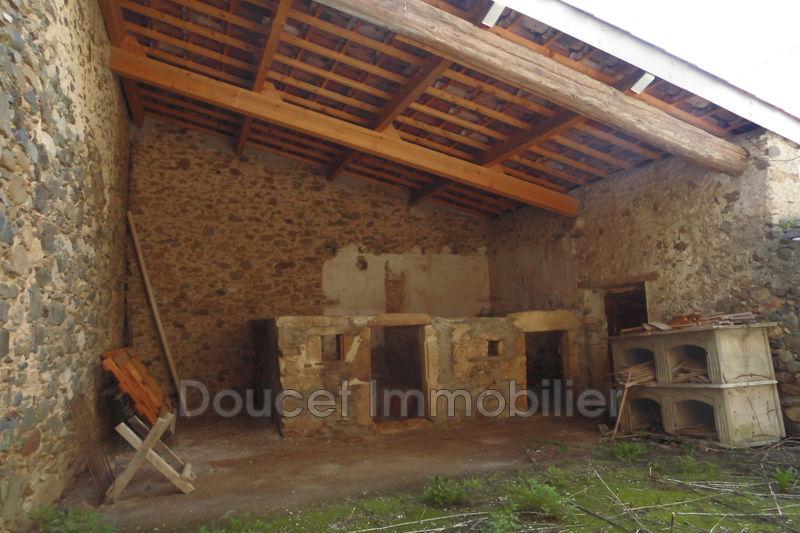 Photo n°15 - Vente maison de caractère Berlou 34360 - 230 000 €