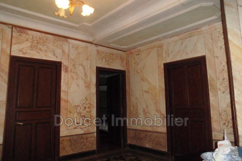 Photo n°7 - Vente maison de caractère Berlou 34360 - 230 000 €