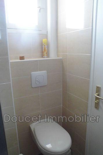 Photo n°8 - Vente appartement Valras-Plage 34350 - 69 000 €