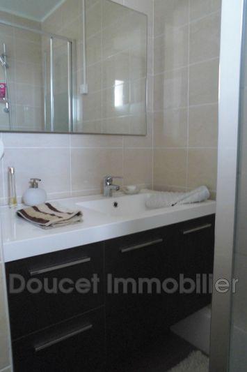 Photo n°5 - Vente appartement Valras-Plage 34350 - 69 000 €
