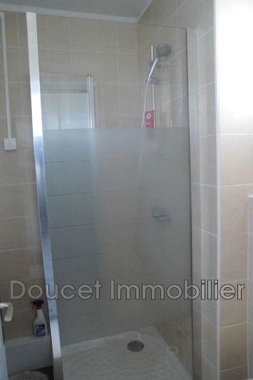 Photo n°6 - Vente appartement Valras-Plage 34350 - 69 000 €