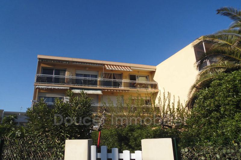 Photo n°7 - Vente appartement Valras-Plage 34350 - 69 000 €