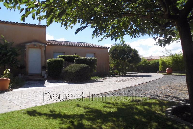 Photo n°8 - Vente Maison villa provençale Puissalicon 34480 - 729 000 €