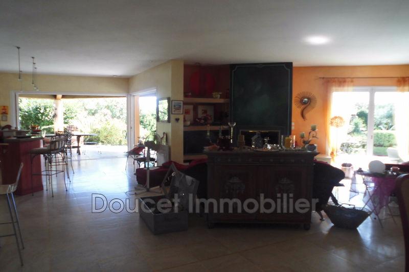 Photo n°10 - Vente Maison villa provençale Puissalicon 34480 - 729 000 €