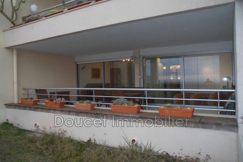 Photo n°12 - Vente appartement Sète 34200 - 168 000 €